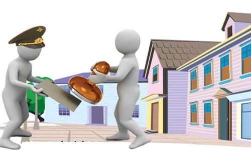 Покупка жилья по военной ипотеке