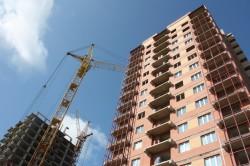 Инвестиции в строящийся дом