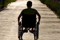 Увеличение пенсии при получении инвалидности