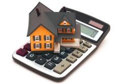 Приобретение дома в ипотеку