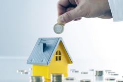 Доплата по ипотеке