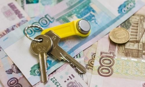 Особенности компенсации за поднаем жилья