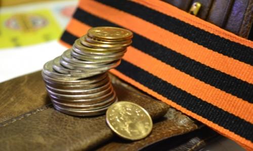Необходимость индексации пенсии военных