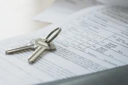 Подготовка документов для приватизации жилья