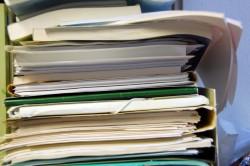 Сбор документов для предоставления надбавок