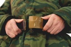 Отказ в выплате пособия при увольнении из армии