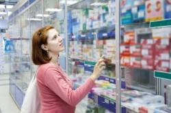 Бесплатное получение лекарственных средств