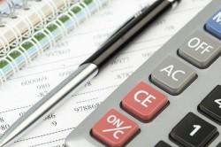 Индексация пенсионных пособий