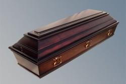 Компенсация на приобретение гроба