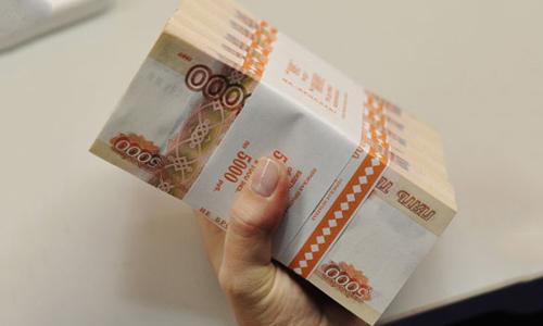 Получаю российскую пенсию за два года