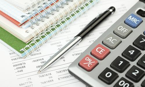 Налоговый вычет на жилье по военной ипотеке