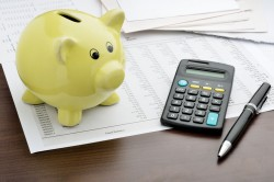 Экономия государственного бюджета