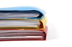 Подготовка документов для получения жилья