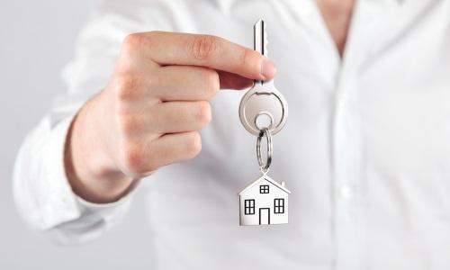 Получение жилья
