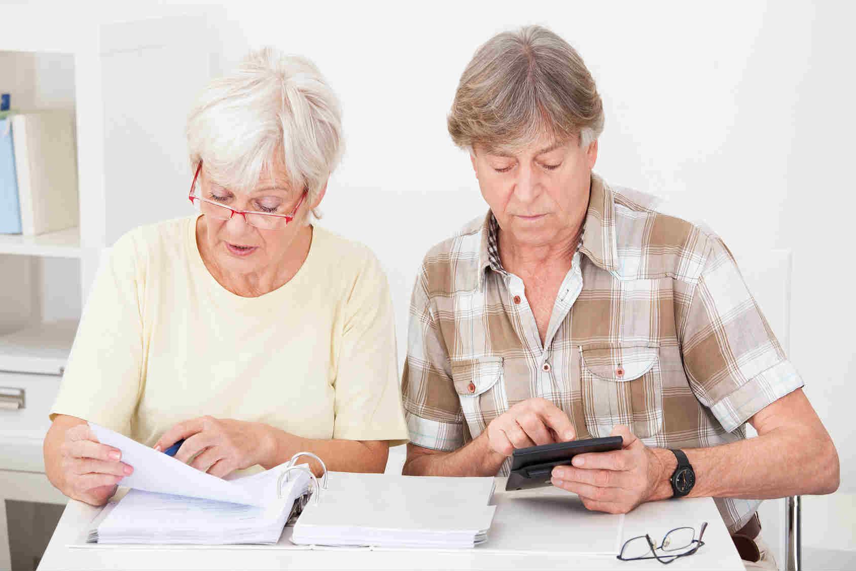 Эрмитаж бесплатное посещение 2016 для пенсионеров