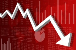 Отмена индексации пенсии военным из-за кризиса