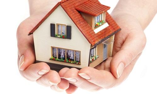 Пенсионеры облагаются налогом с продажи недвижимости