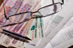 Льготы по безотлагательному обеспечению пенсией