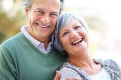 Можно ли вернуть налог работающему пенсионеру за квартиру