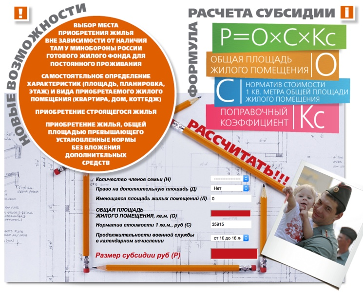 Какие льготы пенсионерам и ветеранам труда в московской области