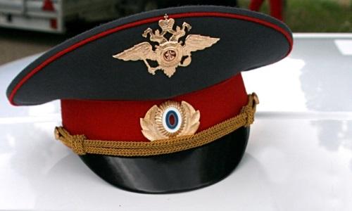 Увольнение с военной службы