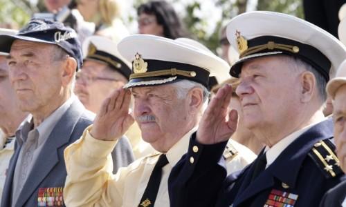 Кредит военным пенсионерам