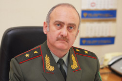 увольнение военного ипотечника по здоровью