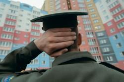 Особенности получения жилья военнослужащими