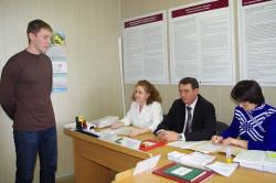 Что делают контрактники на службе