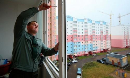 жилье для военнослужащих консультация юриста